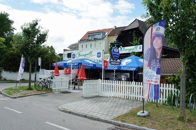 Biergartl (c) Stern&Kringel