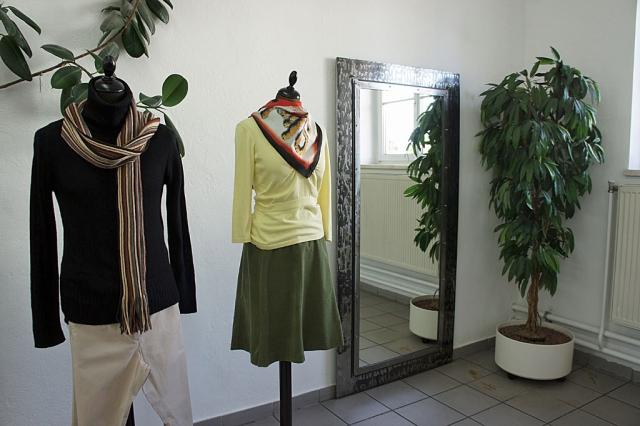 ReVital Shop (c) Stern&Kringel