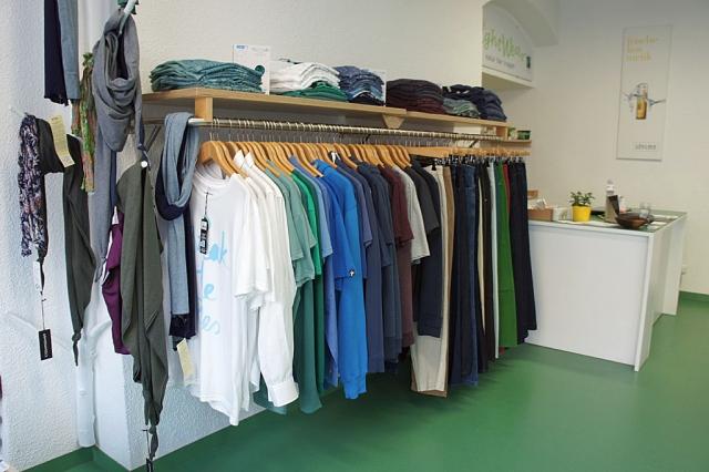 Lightwear (c) Stern&Kringel