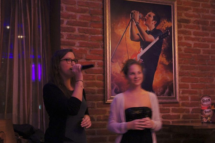 Rox Musicbar (c) Stern&Kringel