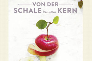 Von der Schale bis zum Kern (c) Brandstätter Verlag