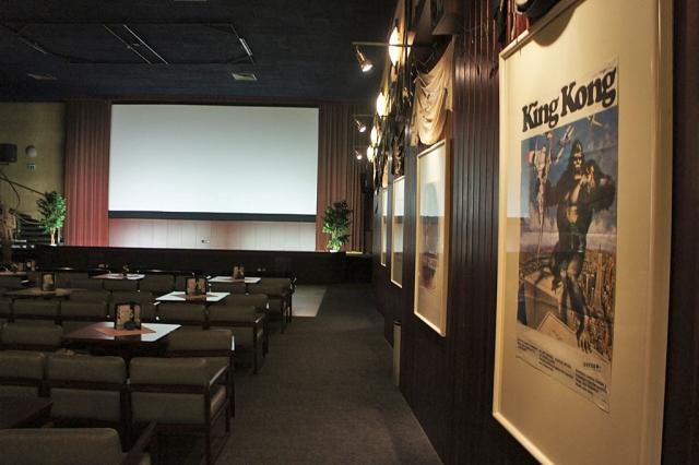 Filmszene Ottensheim (c) Stern&Kringel