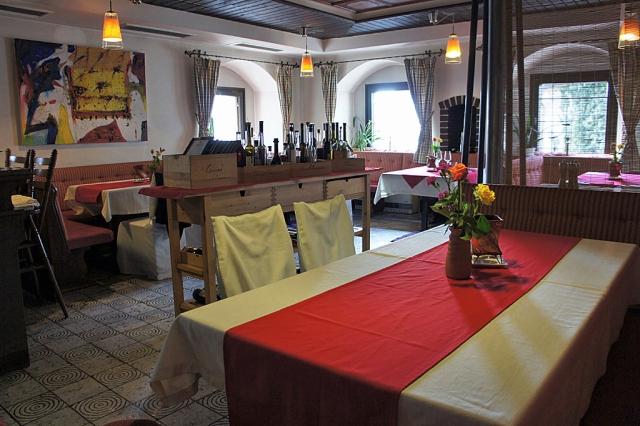 Jo's Restaurant (c) Stern&Kringel