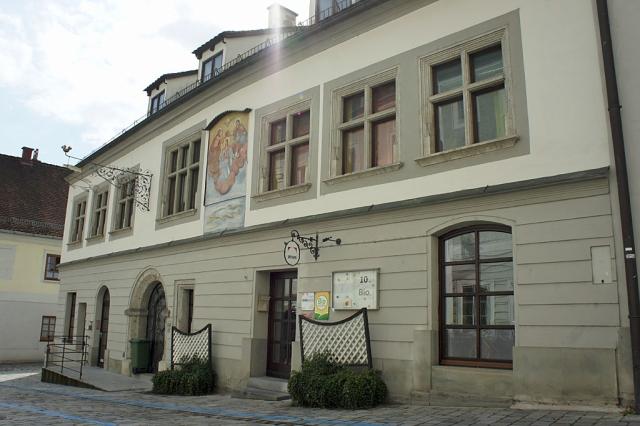 Atrium (c) Stern&Kringel