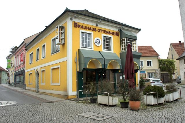 Thorbräu (c) Stern&Kringel