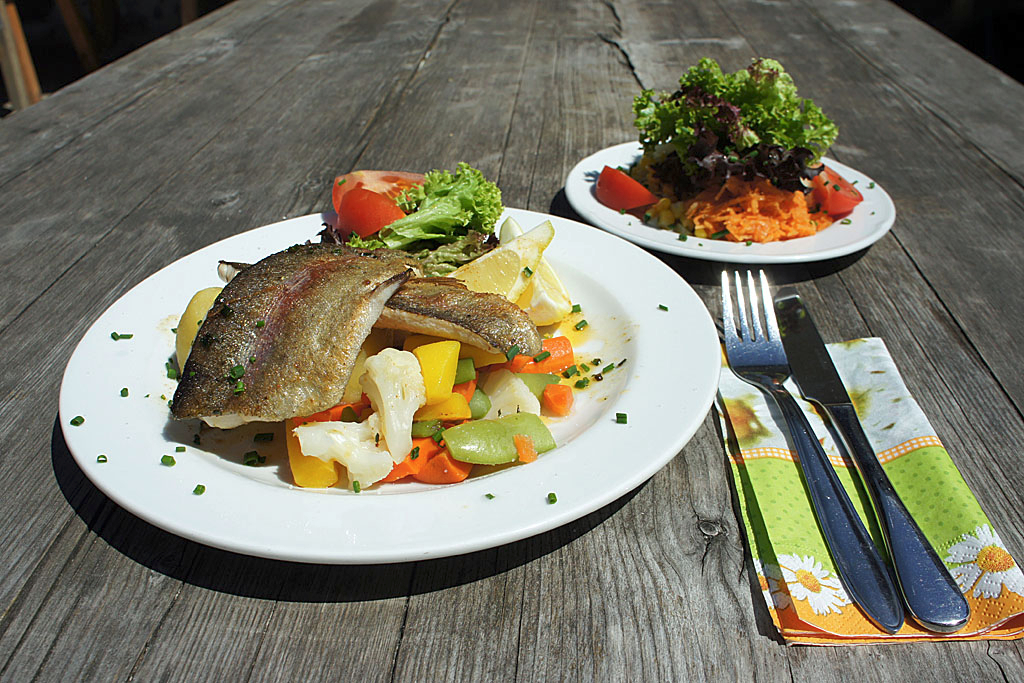 Taverne zu Prandegg (c) Stern&Kringel