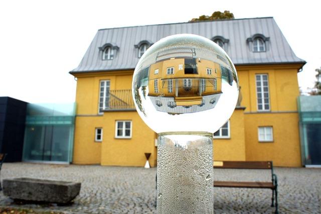 Villa sinnenreich (c) Stern&Kringel